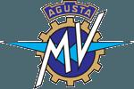 MV AGUSTA