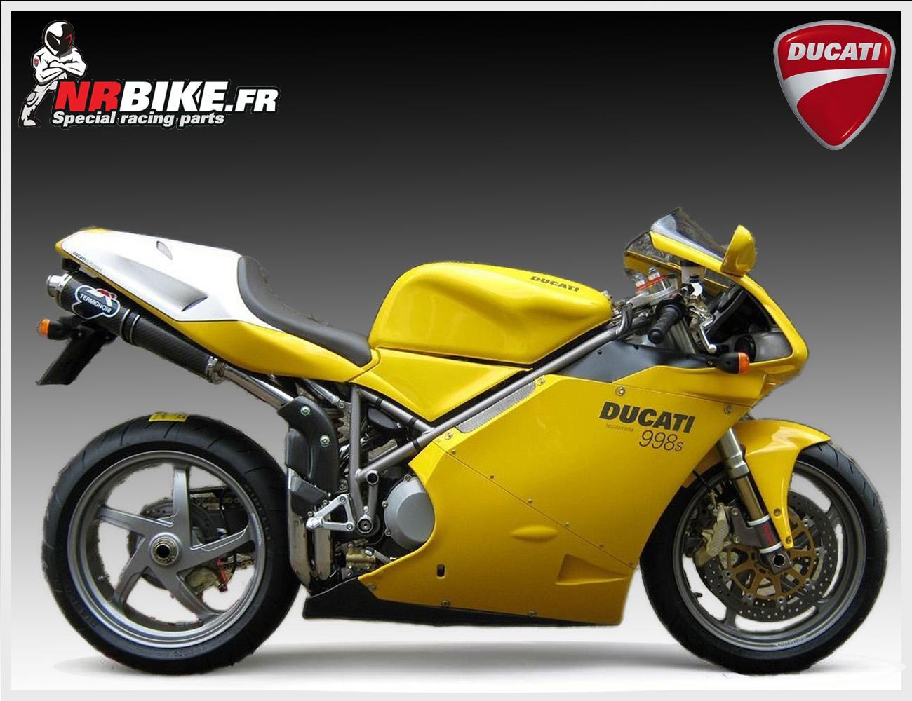 SBK 998 / S / R