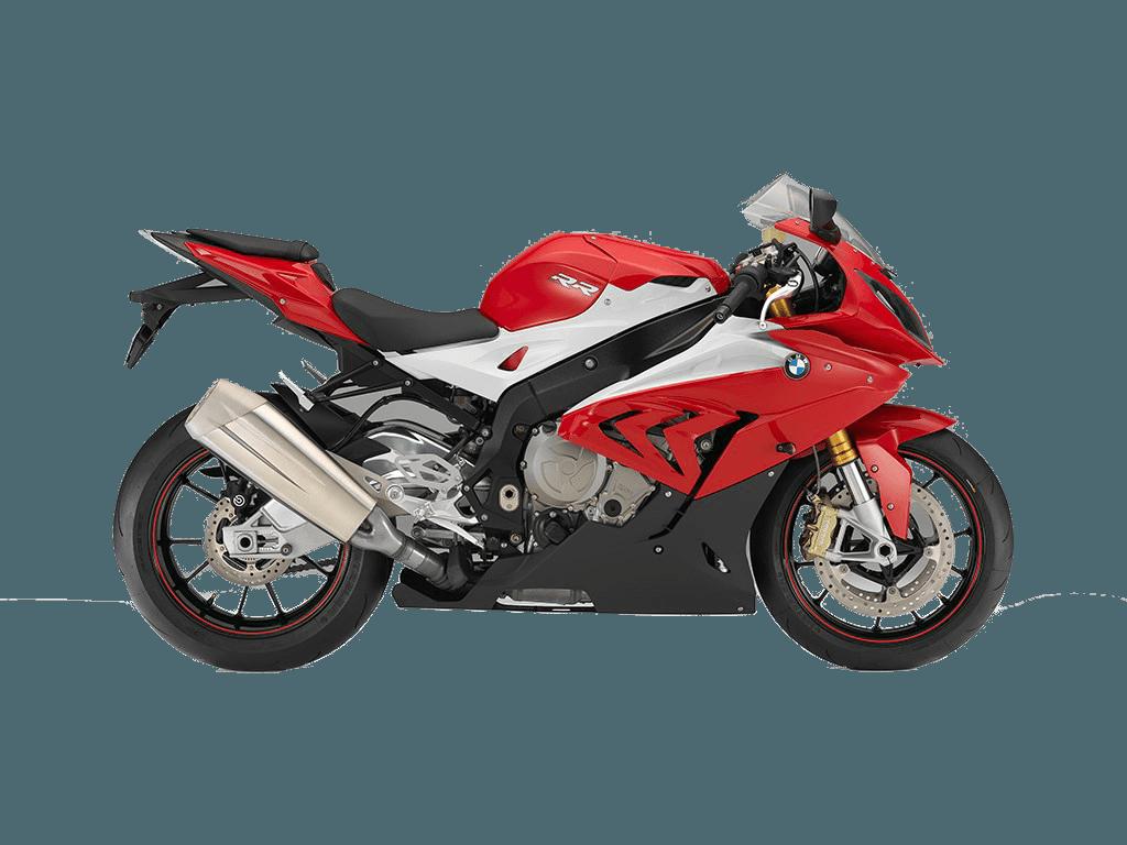 S1000RR 2015>2018