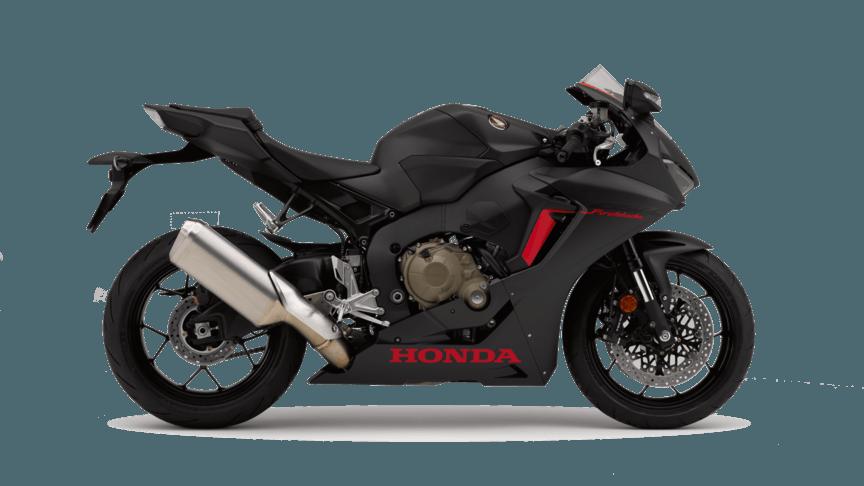 CBR 1000 RR /SP 2017-2018