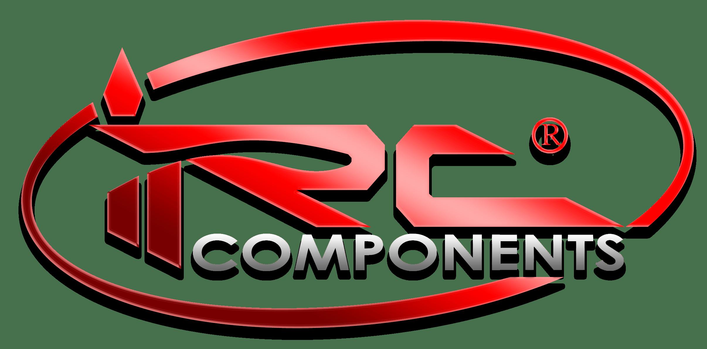BLIPPER IRC