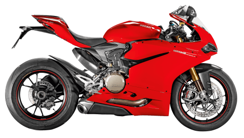 PANIGALE 899-959-1199-1299