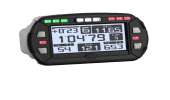CHRONO EMBARQUE - GPS