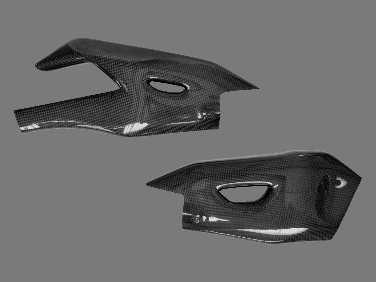 Protection de bras oscillant YZF-R1 2015>2017