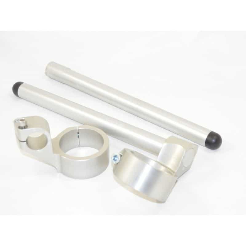 KIT DEMI GUIDON DUCABIKE REHAUSSE MONSTER 1100 (BSR5035)