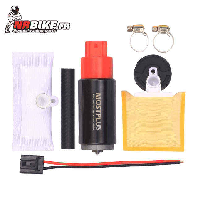 KIT POMPE A ESSENCE ADAPTABLE POUR DUCATI