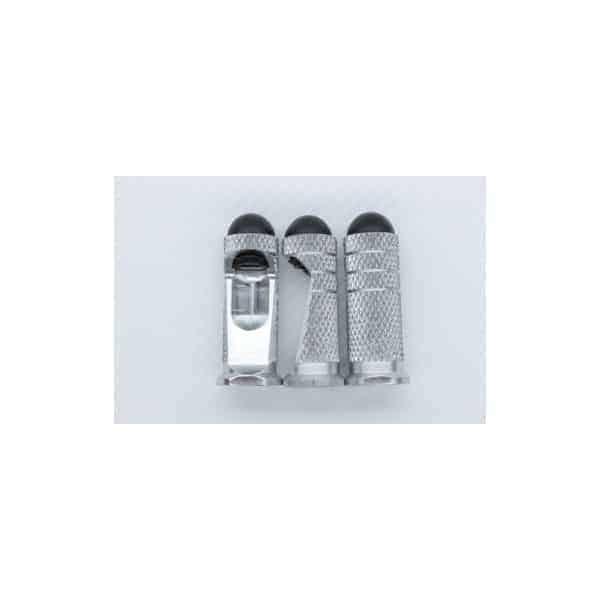 REPOSE-PIED 65 mm PP-TUNING