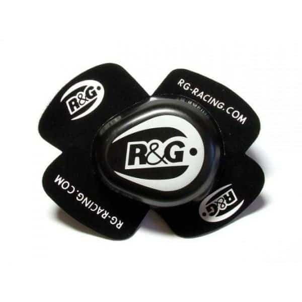 SLIDERS RG-RACING