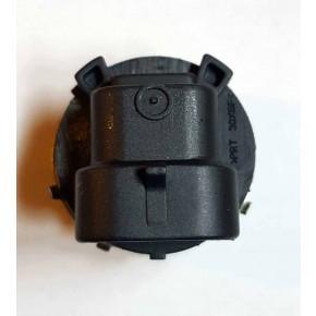 capteur tps 1