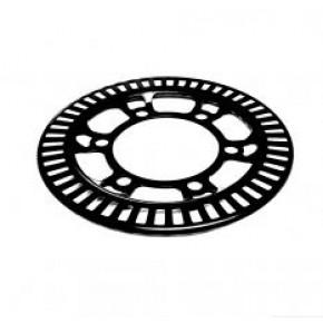 paire de disque brembo 330 mm rsv4