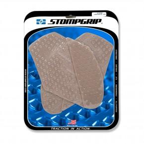 Grip de Réservoir STOMPGRIP ZX10R 2011>2020