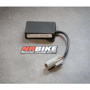 Kit Smartphone V4 MP Aprilia Racing (606522M)
