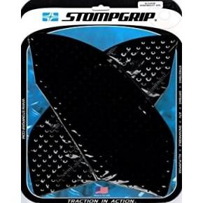 Grip de Réservoir STOMPGRIP TUONO V4 2011-2020 / RSV4 2009-2020