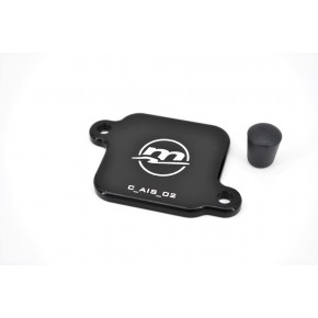 Kit pour Yamaha R3