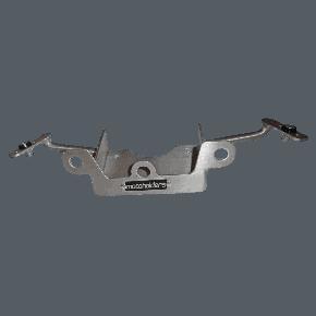 ARAIGNEE RACING MOTOHOLDERS ZX10R 2011>2015