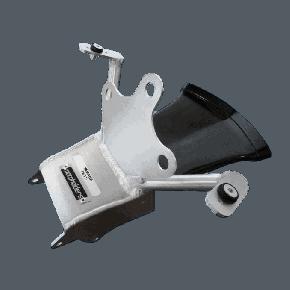 ARAIGNEE RACING MOTOHOLDERS R6 2017>2019