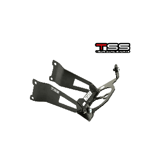 ARAIGNEE RACING TSS POUR YAMAHA YZF-R1 2015>2018
