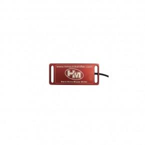 BLIPPER HM SABS POUR PANIGALE 899/959/1199