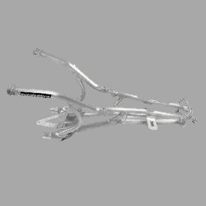Boucle arrière MOTOHOLDERS PANIGALE 899/959/1199/1299