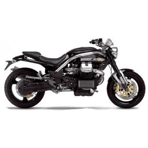Reprogrammation ECU Moto Guzzi 850 GRISO