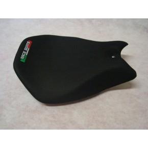 SELLE RACING  RACE-SEATS 899 / 1199 / 1299