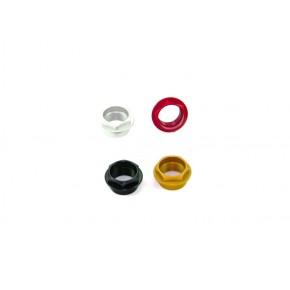 4 couleurs disponibles