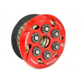 EMBRAYAGE ANTIDRIBBLE DUCABIKE 848/ EVO (FA848OIL)