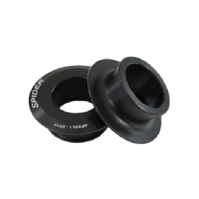 Entretoises de roues Fixes Panigale 899/959/1199/1299