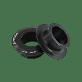 Entretoises de roues Fixes Panigale V4