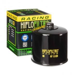 Filtre à huile Ducati (HF153RC)