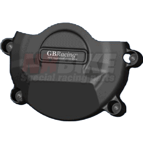 Protection Alternateur GB Racing pour Yamaha YZF R6