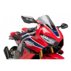 Ailerons Honda CBR 1000 RR Fireblade SP SP2