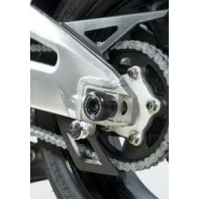 Protection de bras oscillant R&G Aprilia RSV4 Tuono v4