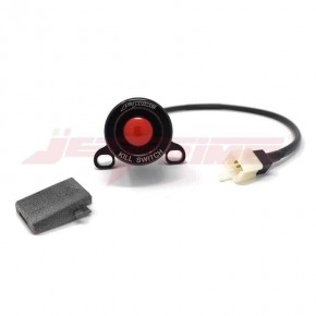 KILL SWITCH JETPRIME APRILIA RSV4 2009>2020 (KS009)