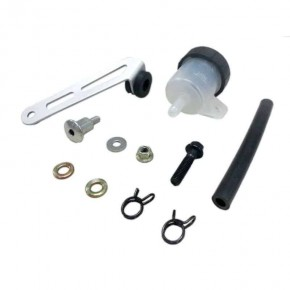 Kit Bocal Liquide d'embrayage Brembo Racing (110A26386)