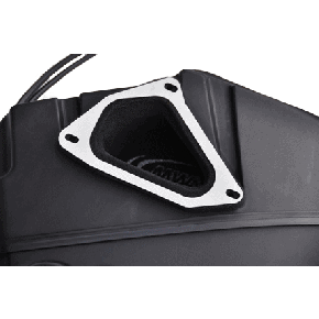 FILTRE à AIR MWR PERFORMANCE POUR DUCATI SBK 848 / 1098 / 1198 - STREETFIGHTER