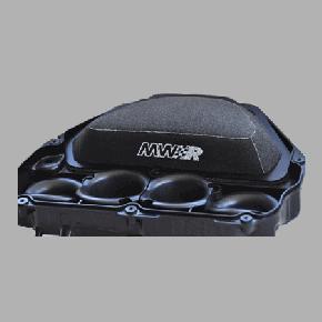 FILTRE à AIR MWR WSBK POUR KAWASAKI ZX-10R 2016>2020