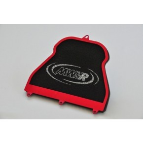FILTRE à AIR MWR PERFORMANCE POUR TRIUMPH DAYTONA 675 2006>2012