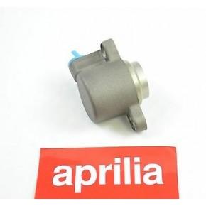 Récepteur embrayage origine Aprilia reference AP8106381 Caponord RST Futura RSV 1000 Tuono Falco