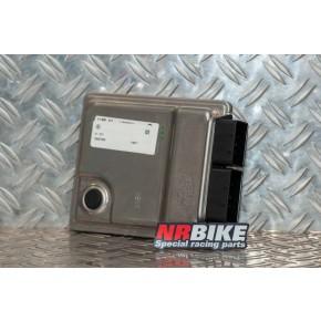 BOITIER ECU 100CV APRILIA RS660 (CM3018034)