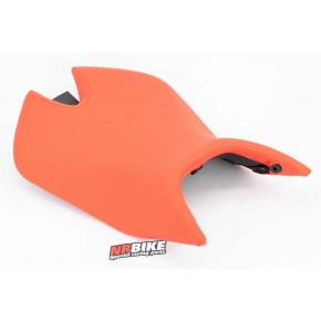 SELLE PILOTE RS 660 / TUONO 660 (2B007073000C1)