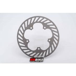 Disque de frein arrière racing pour RS660 2020>2021 / TUONO 660 2020>2021