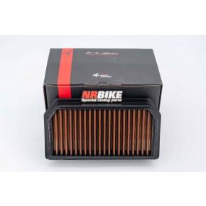 FILTRE A AIR SPRINTFILTER P08 RS 660 / TUONO 660