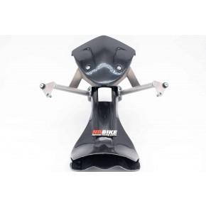 ARAIGNEE RACING DBHOLDERS RS660