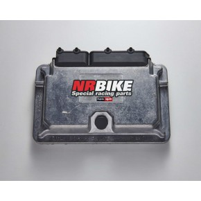 ECU MM RACE APRILIA RSV4 1000 2017>2020  (COE17037)