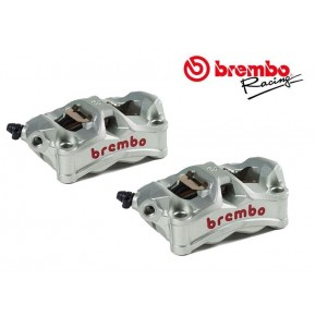 Etriers Brembo Stylema (220D02010)