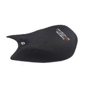 SELLE RACING BASE CARBONE RACE-SEATS PYRAMIDE 899 / 1199 / 1299