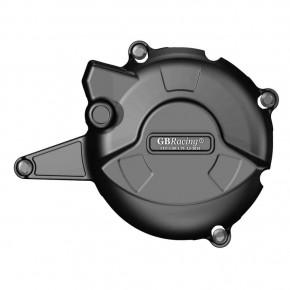 Protection de carter d'alternateur GB Racing pour 899 - 959  panigale