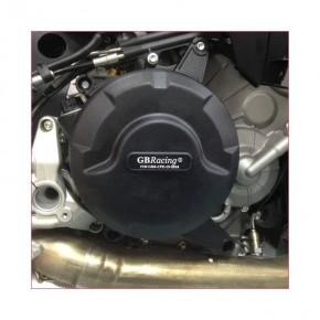 PROTECTION EMBRAYAGE GB-RACING 899 PANIGALE