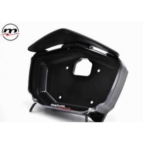 PROTECTION TABLEAU DE BORD RS660 20>21 MELOTTI RACING